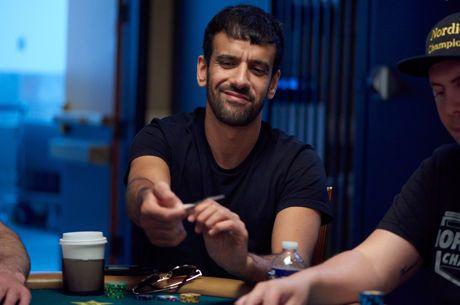 Pokerstars Live Stream - 40439
