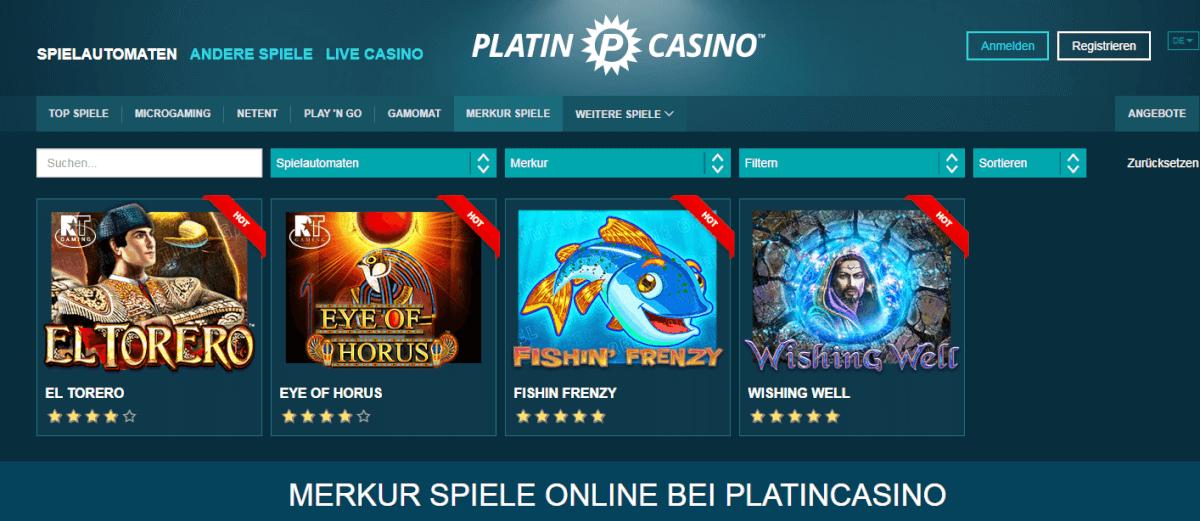 Pokerturniere NRW 2019 - 24349