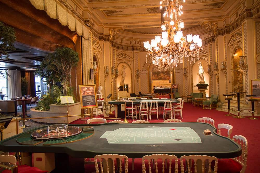 Neues Casino Nrw
