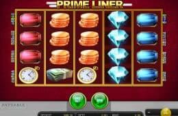 Prime Liner - 70895