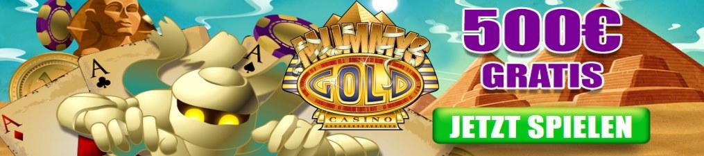 Rich Casino 25 - 2120