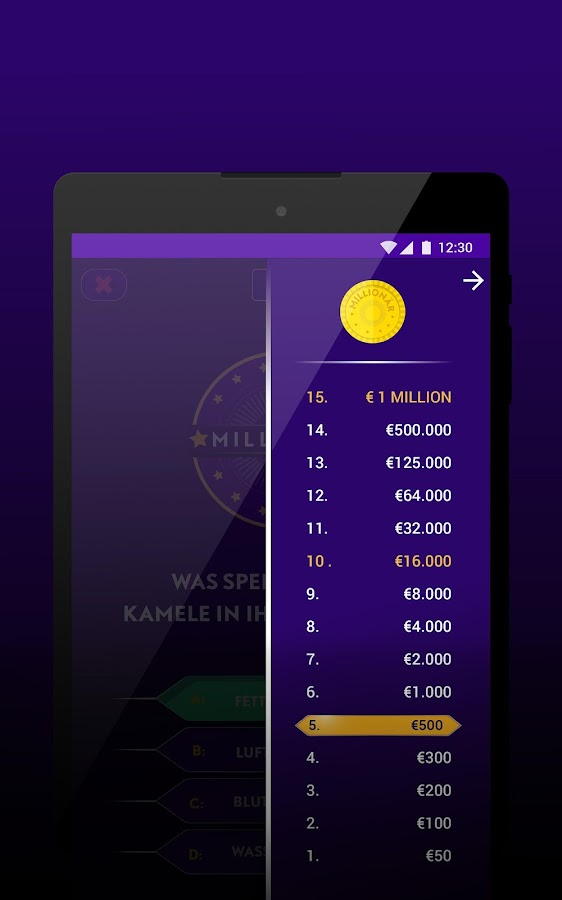 Roulett Gewinn Casino - 71664