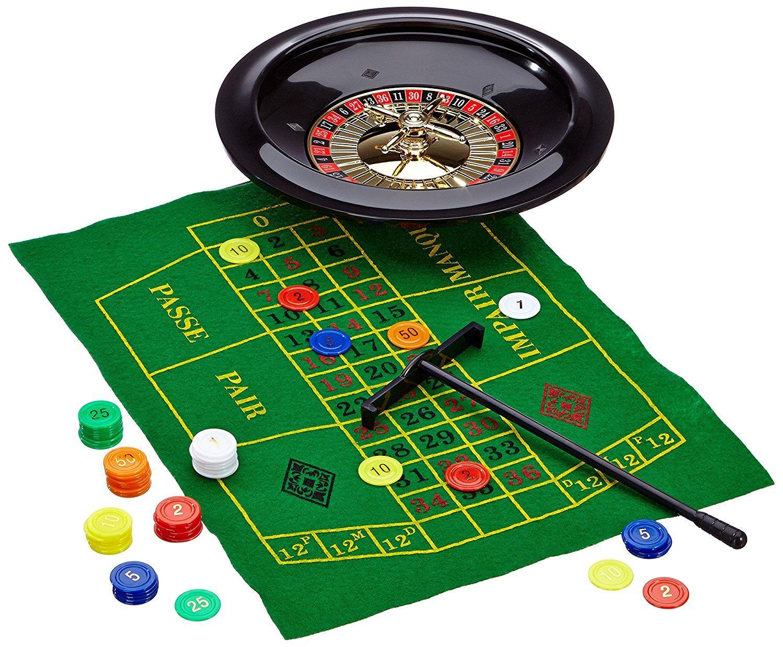 Roulette 0 Suche Casino - 79436
