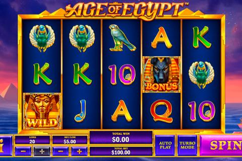 Roulette Auszahlungsquoten Kathmandu Spielautomat - 24201