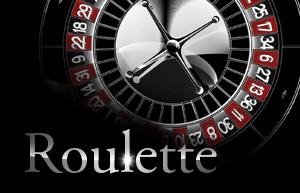 Roulette Dauerhaft Gewinnen - 76053