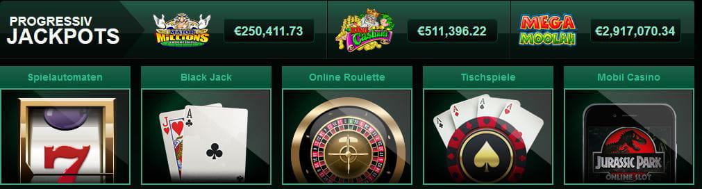 Roulette Dauerhaft Gewinnen - 43070