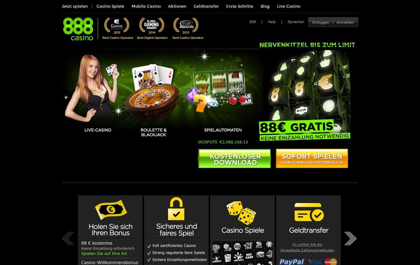 Roulette Gewinne Fragen - 73146