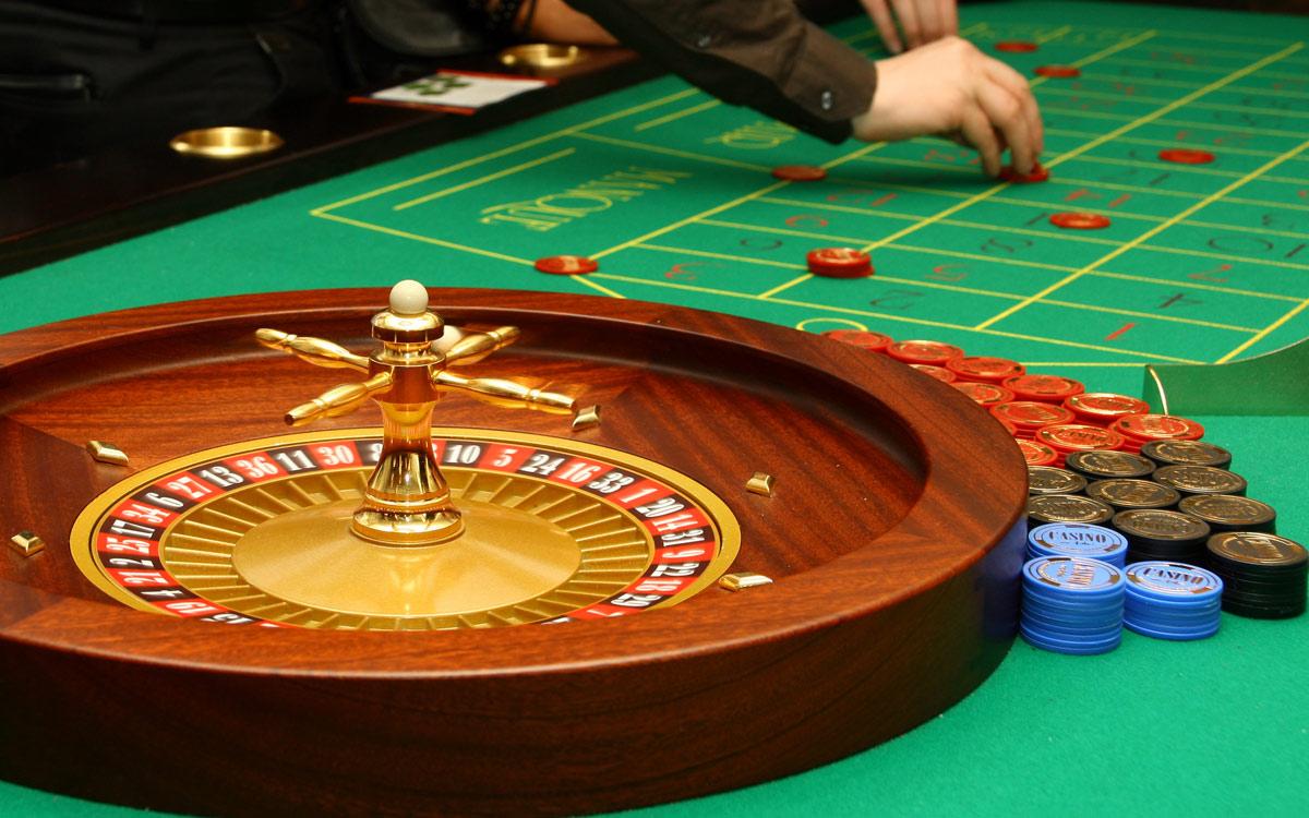 Roulette Gewinne Fragen - 62066