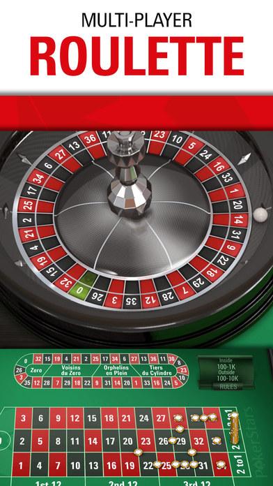 Roulette ohne - 70223