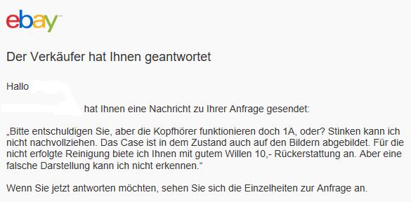 Roulette Regeln Nürnberg für - 82423