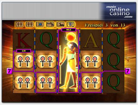 Roulette Schnelles Spiel - 55686