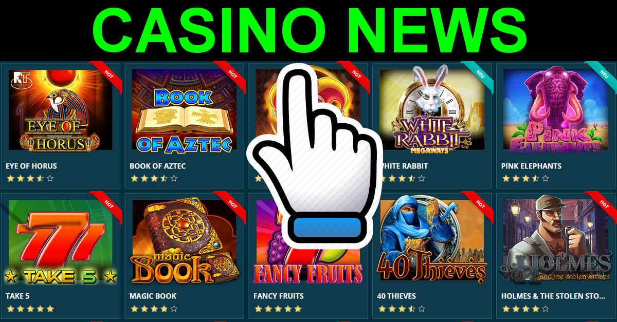 tv werbung casino schnelle auszahlung