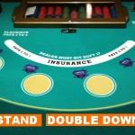 Roulette Strategie einfach - 81130