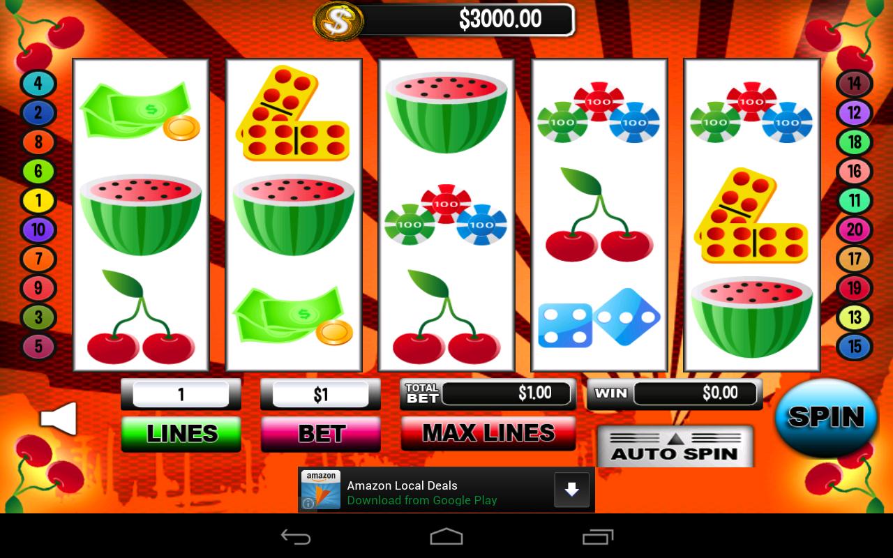 Roulette Tool Casino - 53454