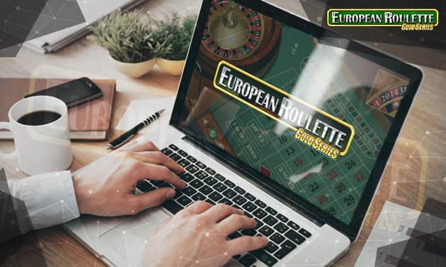 Roulette Tool Casino - 4437