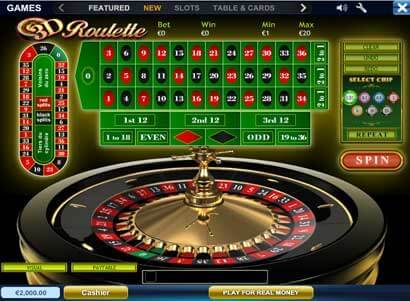 Roulette Tool gute - 66251
