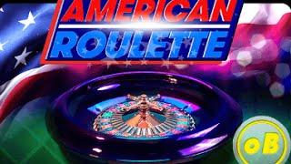 Roulette Tricks - 84345