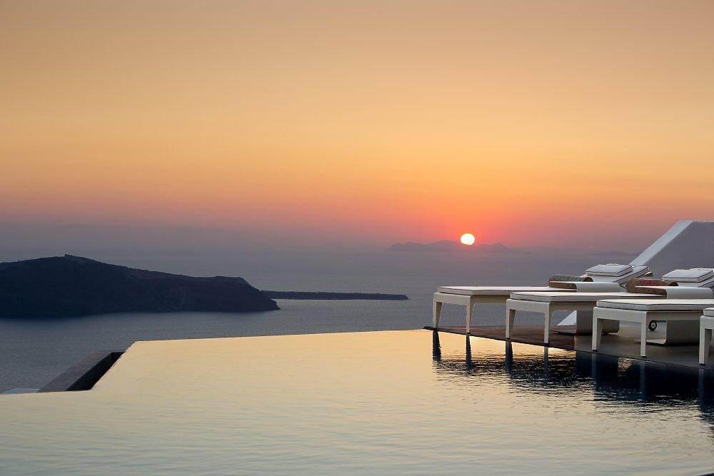 Santorini Casino Dunder - 96948