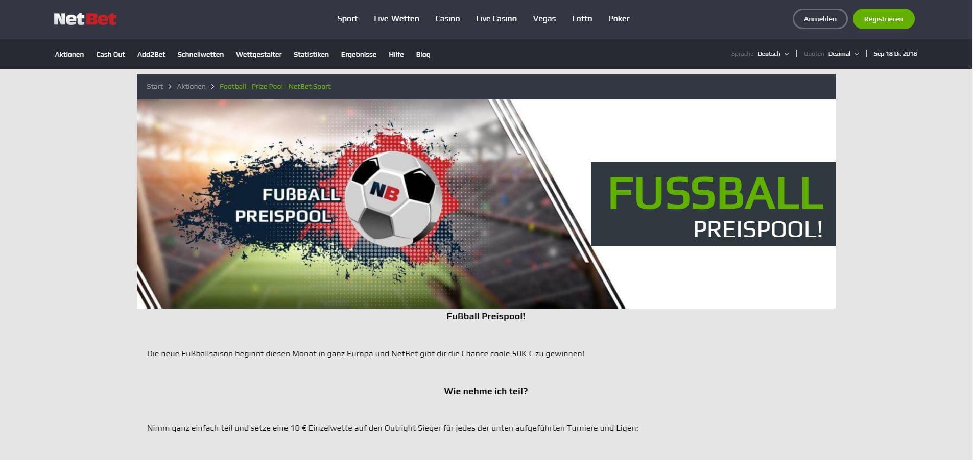 Schweiz online Glücksspiel - 21447
