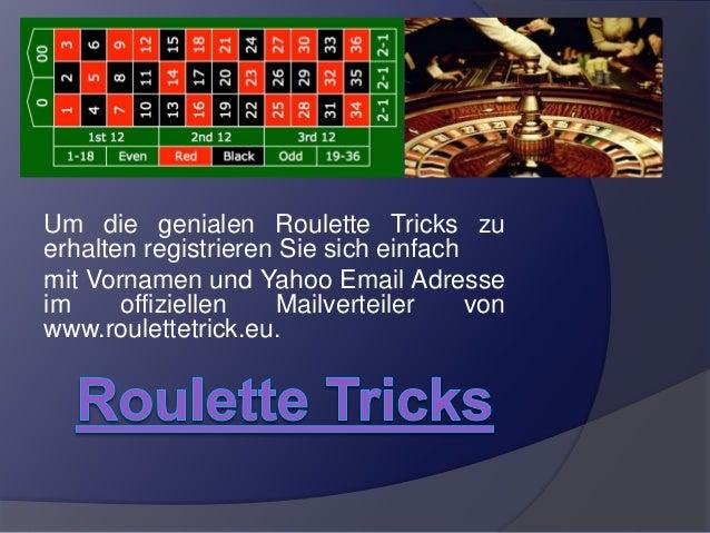 Seriöses Permanenzen Casino Svenska - 13118