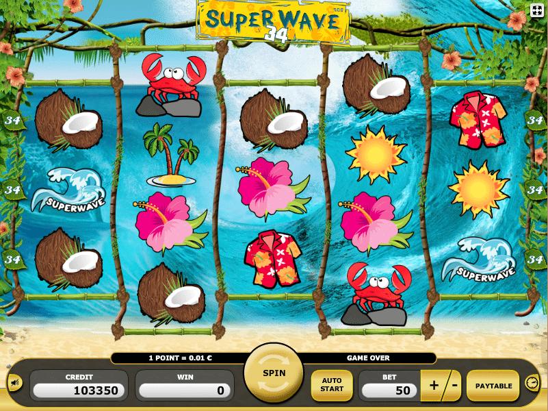 Spielen Sie Kostenlos Spielautomaten - Viajes Horizontes