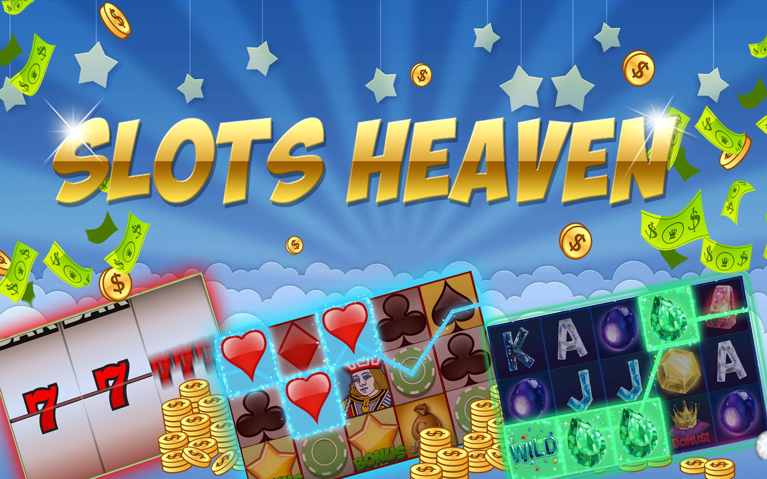 Slots anmelden dauerhafte - 8556