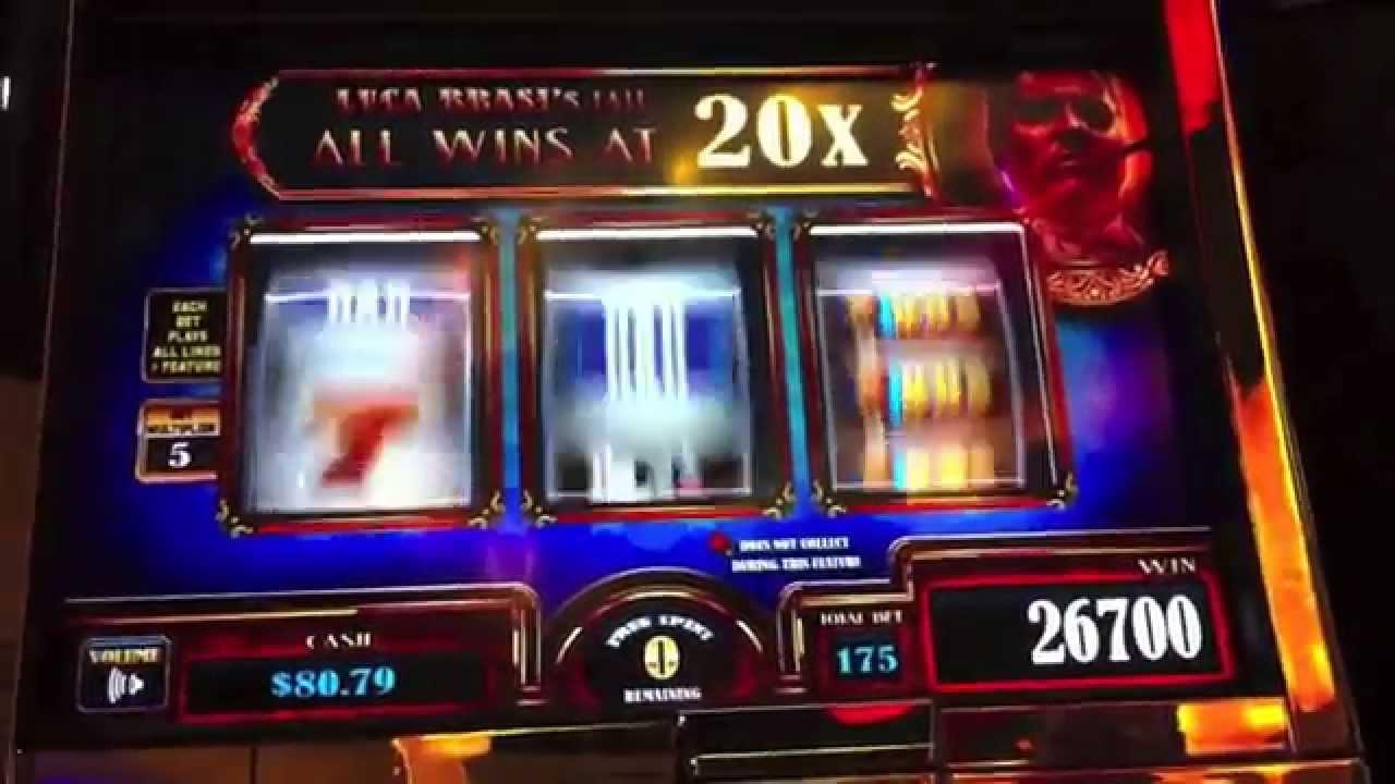 Slots anmelden Poker - 41801