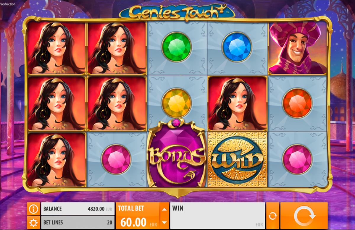 Slots anmelden Ungarn Casino - 23169