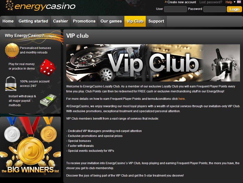 Slots of Vegas - 78900