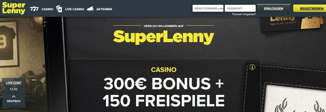 Sloty Casino Login Deutschland - 96500
