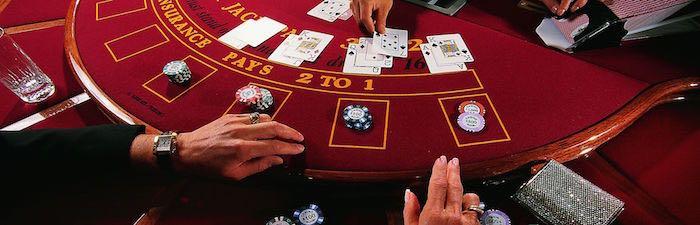 Sofort Casino Black - 91931