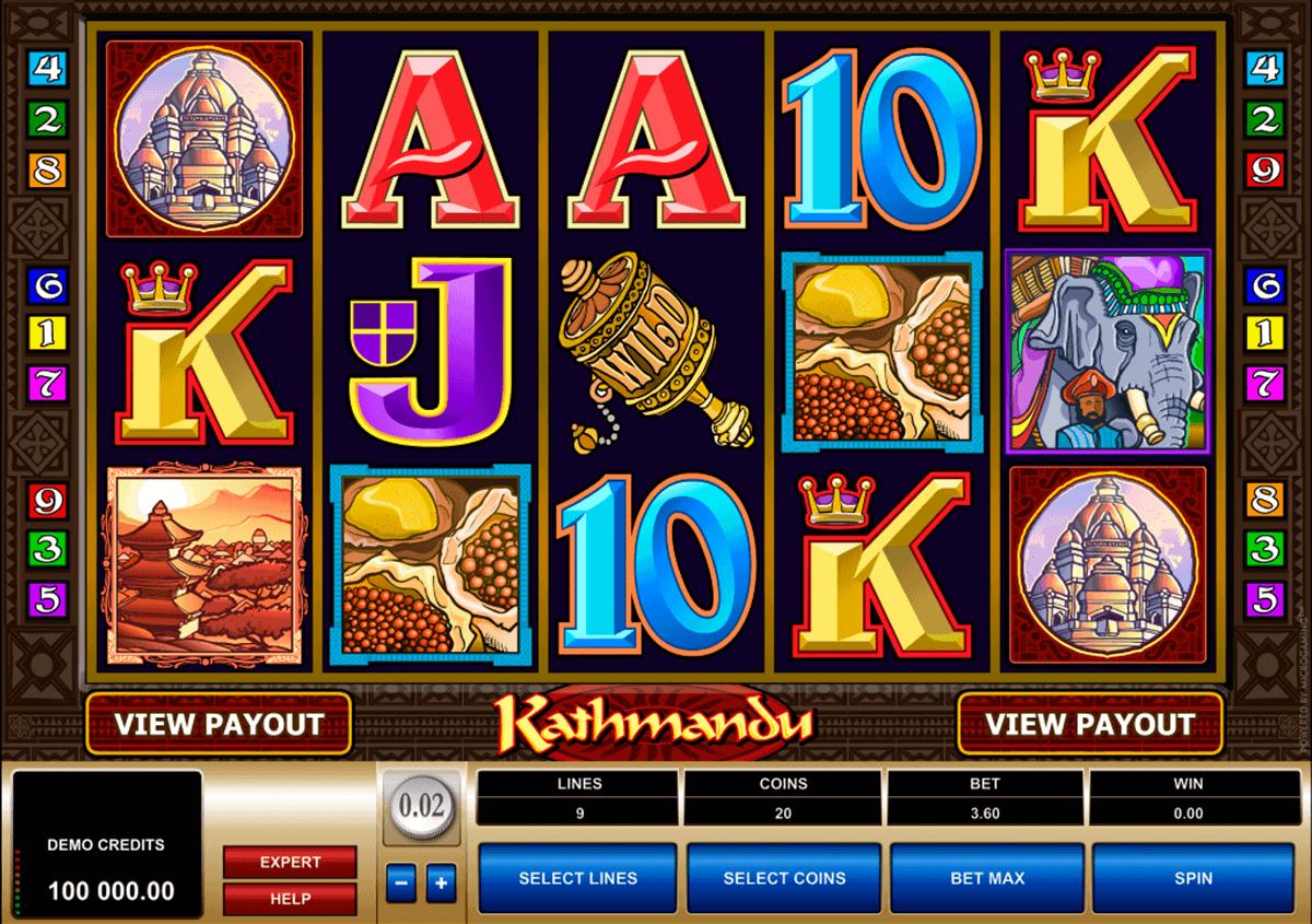 Sofort Casino Schnelles - 11158