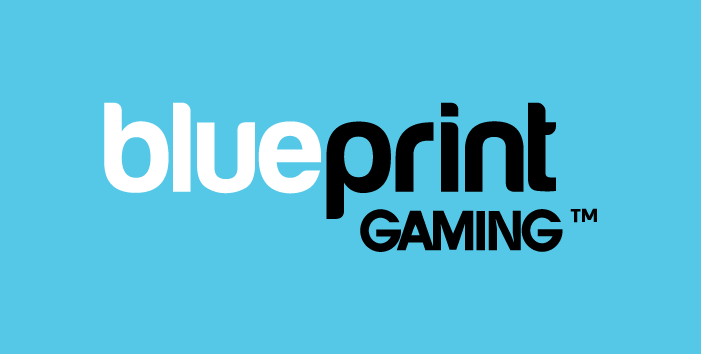 Spielanleitungen Blueprint Gaming - 26514