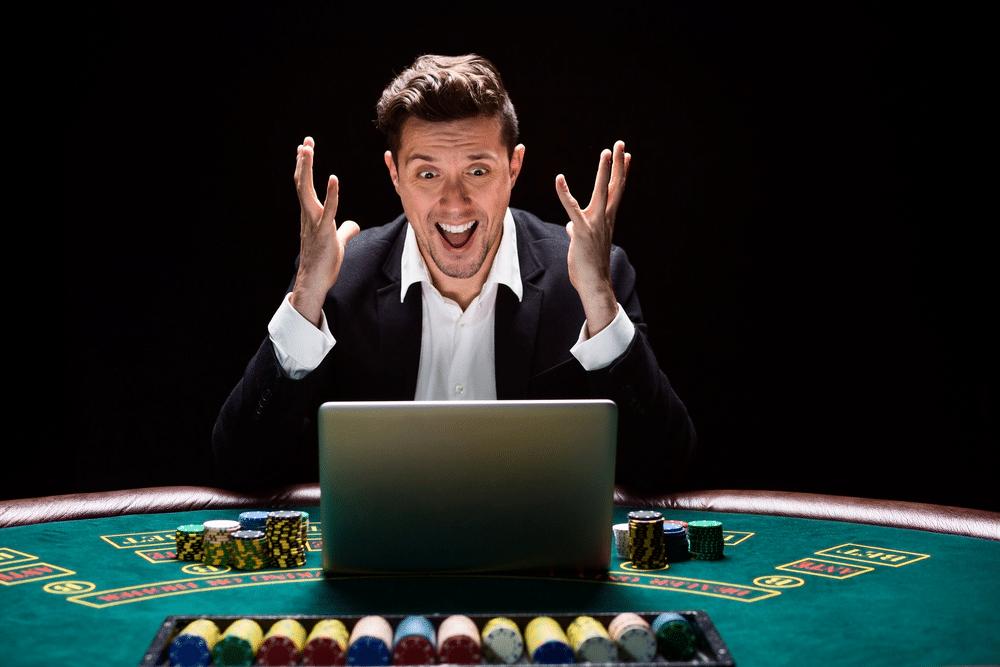 Spielanleitungen Casino - 30182