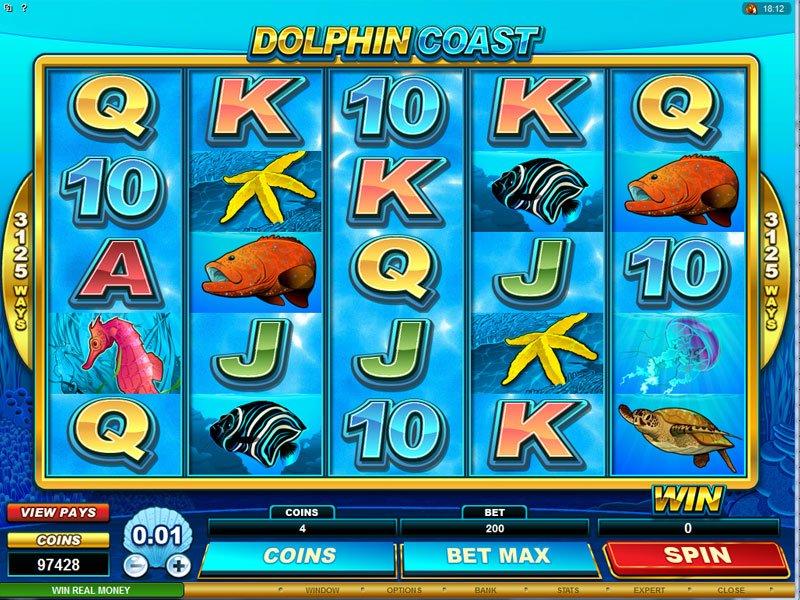 Spielautomat Gewinnchancen Casino - 35572