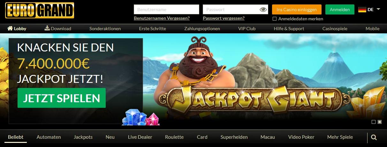 Spielautomaten Gaststätten Das Spiel - 50651