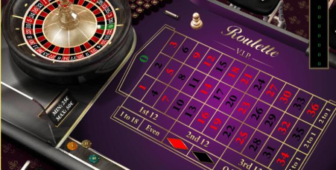 Casino Spiele Gratis Automaten Ohne Anmeldung