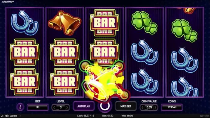 Spielautomaten kostenlos spielen - 56641