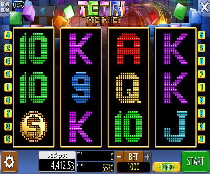 Spielautomaten online Gratis ohne - 44643