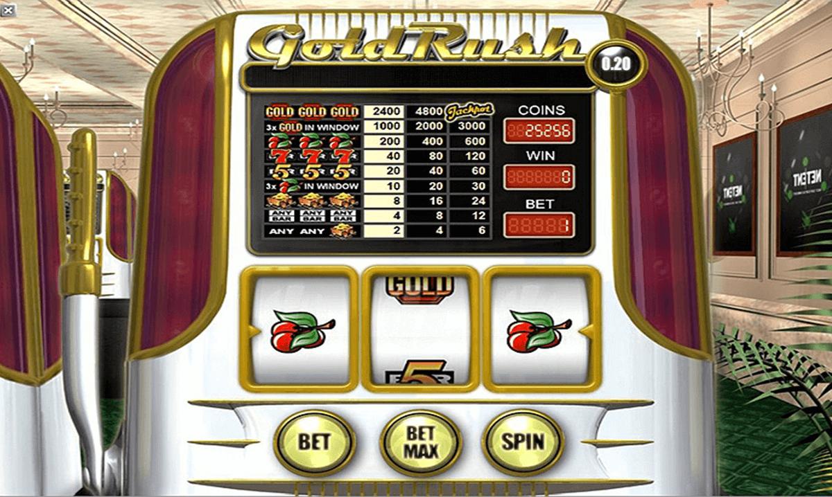 Spielautomaten spielen mit Strategie - 47148