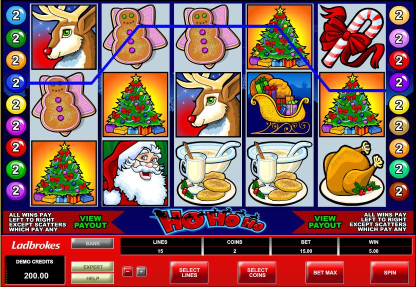 Spielautomaten spielen mit - 29977