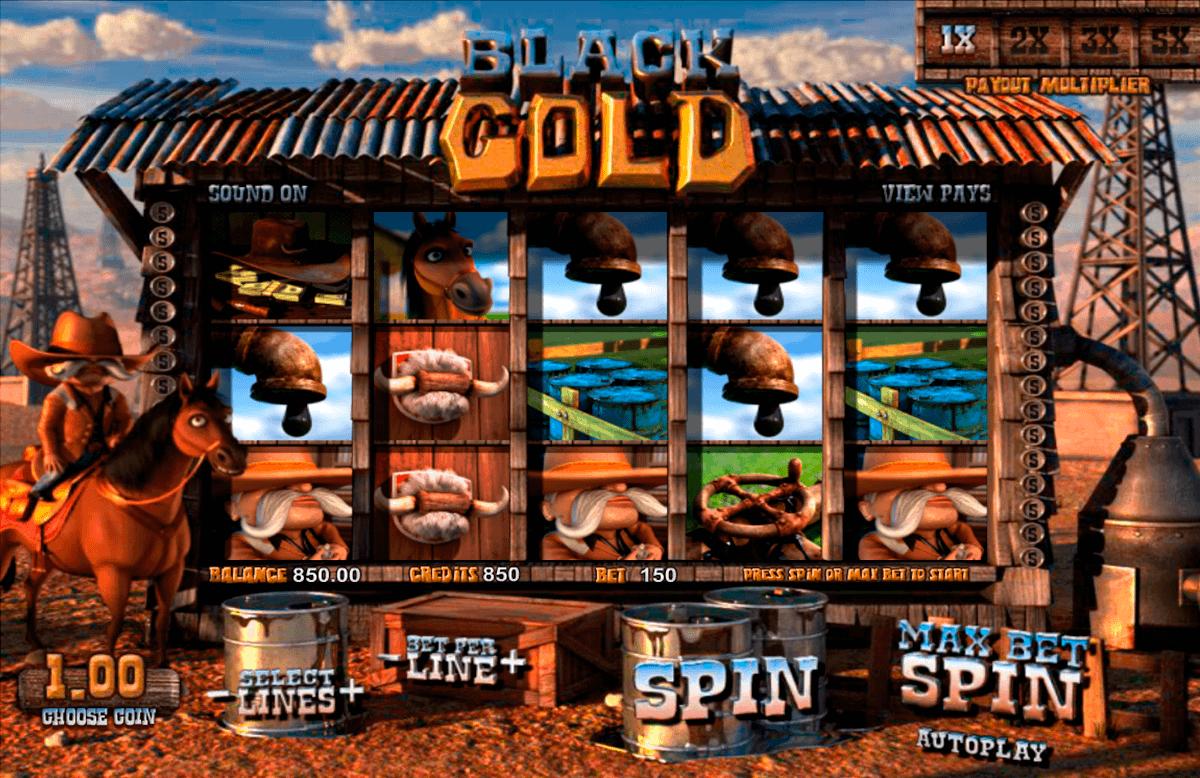 Spielautomaten spielen - 39853