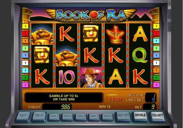 Spielautomaten Strategie 1xbet Mobi - 47374