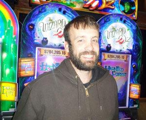 Spielbank Automaten online - 42834