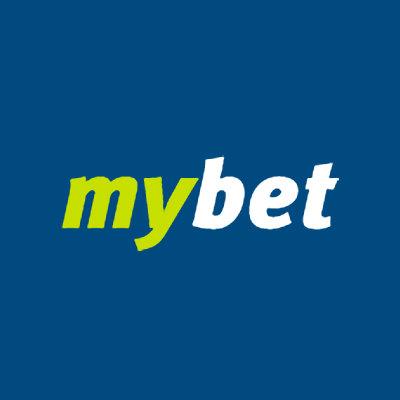 Spielbanken Internet site - 21060