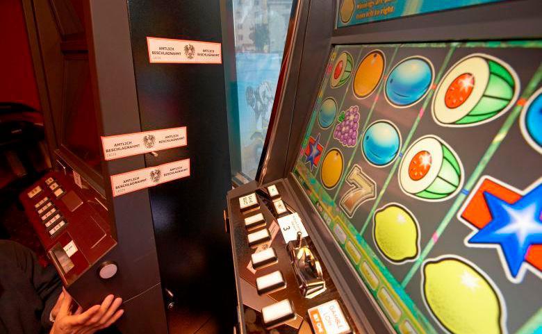 Spiele im Casino - 59125