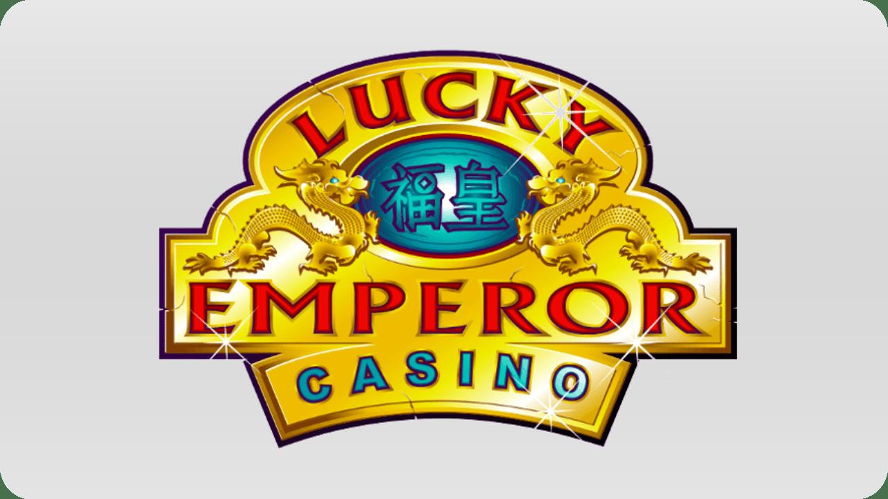Spieler typen Glücksbringer - 38392