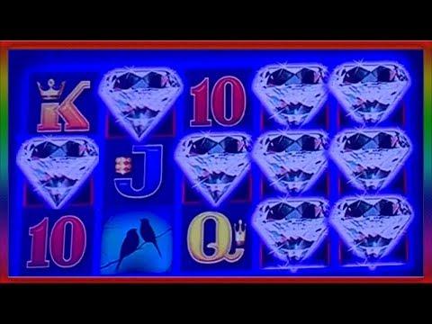 Spieler typen Glücksbringer - 93904