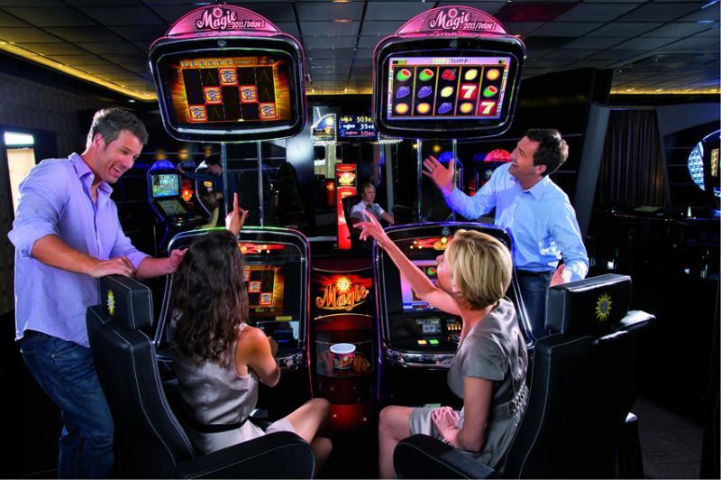 Spielothek Erfahrungen Interwetten Casino - 89528