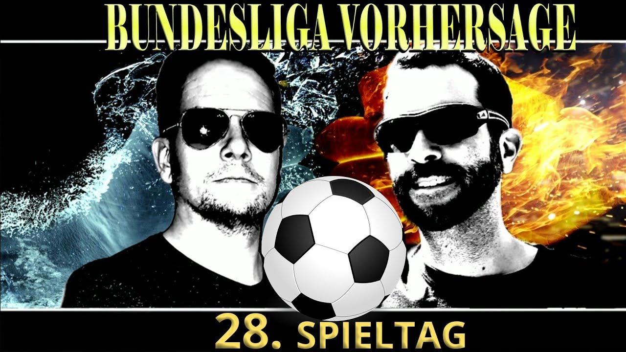 Spielsysteme Bundesliga Neue - 33255